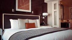 Голяма част от хотелиерите свалят цените на нощувките си, докато за 6,3% извънредното положение означава край на бизнеса им