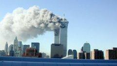 Можеше ли да се предотвратят атентатите от Ню Йорк?