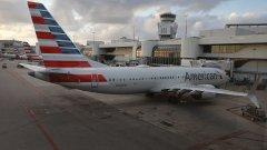 Американската федерална авиационна администрация публикува препоръките си за промени по самолета