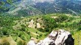 Местните се обявяват остро срещу решението на община Пазарджик да продаде гориста местност над селото