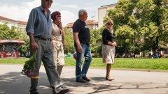 Емоционално ли е реагирал българският избирател или рационално е решил да не отрича всичко старо?