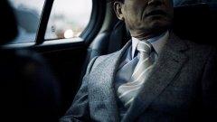 Фотографът Антон Къстърс като по чудо успява да се внедри за около 2 години сред японската мафия Якудза. Освен многобройни интересни истории и хиляди фотографии, той донася със себе си и малко повече информация относно тайната на японските криминални татуси