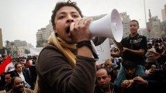 Мнозина определят протестите като един голям провал, но нека не бъдем толкова категорични