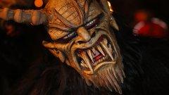 Какво знаем за някои от най-популярните зли същества от българския фолклор