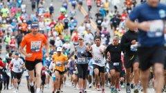 Кои са 8-те фактора, които подпомагат любовта ни към спорта да се превърне в страст?