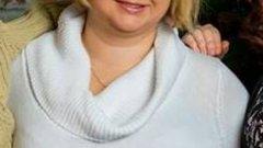 Племенницата на Скрипал не изключва руска намеса в отравянето на българския бизнесмен Емилиян Гебрев