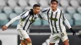 Роналдо узакони 20-годишния си терор и задмина Пеле