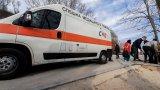 Катя Сунгарска от Спешна помощ: Линейки се бавят с 6-7 часа