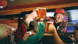 Климатичните промени могат да ни лишат от любимото пиво