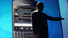От BlackBerry предпочетоха да се изтеглят от пазара в Пакистан, вместо да осигурят достъп на местните служби за сигурност до криптираните съобщения на потребителите си