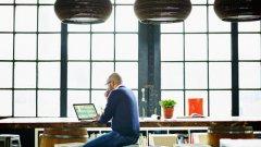 Доколко ефективен ще се окаже 6-часовият работен ден?