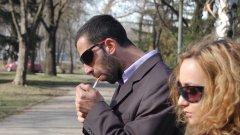 Дава ли ви сърце да купувате цигари на новите цени? Само за мъже!