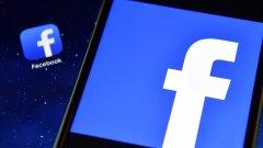 Социалната мрежа блокира новинарското съдържание за страната заради законов спор
