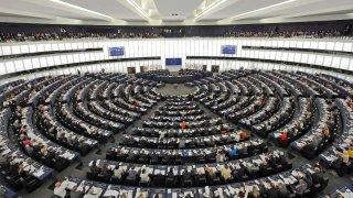 Само двама български евродепутати са подкрепили документа