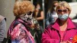 Ново огнище на заразата доведе до ръст в новите случаи на заразата в региона