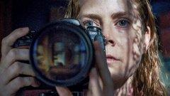 """""""Жената на прозореца"""" - във всяка параноя ли има капка истина?"""