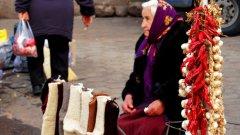 За разлика от някогашните многолюдни фамилии, повечето български семейства днес избират да имат само едно дете