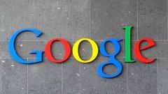Търсачката нарежда конкурентите си по-назад в списъка