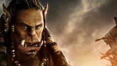 """""""Негледаем"""" и """"епичен провал"""", така беше определен филмът от Variety. Приходите на Warcraft в Китай обаче може да оправдаят заснемането на продължение"""