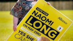 Либералите-центристи в Северна Ирландия ще имат решаващ глас, ако има референдум за отделяне от Великобритания