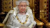 """Кралицата определи Брекзит като """"приоритет"""""""