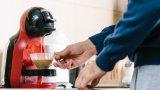 Защо вашият дом се нуждае от кафе машина