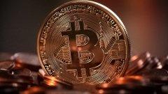 Южна Корея се отказа да забранява криптовалутите