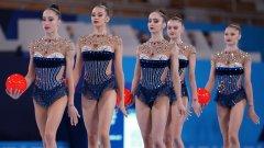 Българското участие в Токио приключва с надежда за още един медал