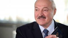 Така всяко масово събитие в Беларус първо ще трябва да мине през одобрението на Минск