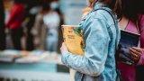 Малките екоентусиасти получиха над 2600 книги като подарък