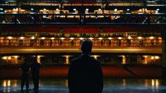 Филмът на Дани Болс се фокусира върху живота на съоснователя и главен двигател на компанията Apple през годините. Стив Джобс почина през 2011-та година. Неговата роля във филма ще изпълнява Майкъл Фасбендър