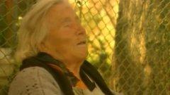 Родена на 31 януари 1911 година и починала на 11 август 1996 година, Петричката гадателка Ванга живее втори живот. Живот, в който рекламира величието на Русия и моли България да не излиза от руска орбита. Кой и защо използва думите на Ванга за пропаганда?