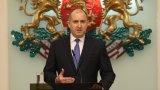 Той е бил в контакт с главния секретар Димитър Стоянов, който е с положителна проба