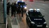 Мъж нападна бившата си съпруга в болница в Пловдив