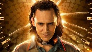 """Сериалът """"Локи"""" – Шекспир среща Marvel в научнофантастично приключение"""