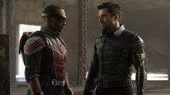 Сериалът на Marvel може би ни дава много подсказки за бъдещите филми