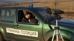 България ще има достъп до визовата система на Шенген