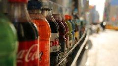 """Ако вместо броя калории, на етикетите пишеше друго, светът би бил по-здрав, смята Сара Блайк, доцент в школата по обществено здраве към университета """"Джонс Хопкинс"""""""