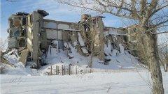 Странна сънна болест мъчи жителите на казахстанското село Калачи, на около 500 км западно от столицата Астана
