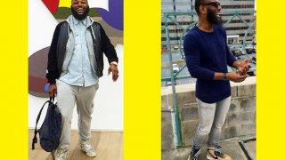 4 истории, които ще ви помогнат в борбата с излишните килограми...