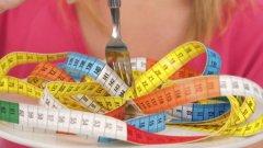 Ето няколко примера за проблеми, които могат да доведат до трудности в свалянето на килограмите.