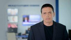 Пълен обрат в разследващия екип на Нова Телевизия