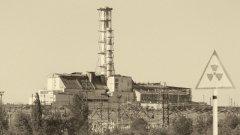 Смята се, че на радиациятата от нея изложени са над 8,4 млн. души