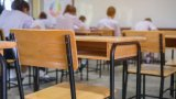 Към момента 13 държави са взели мерки за затваряне на учебните заведения