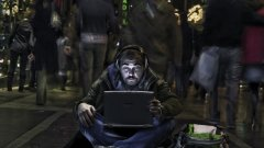 Компанията разработва нов портал за проследяване на фалшивите новини