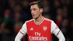 """""""Имам правото да знам къде отиват парите на Арсенал, но от две години искат да ме унищожат"""""""