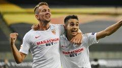 Юнайтед пак се препъна на полуфинал и остана без трофей