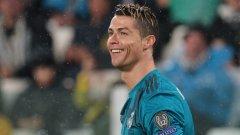 За задната ножица на Роналдо ще се носят легенди, но всъщност в Юве сами си опропастиха мача и португалецът не може да им е оправдание. Вижте защо в петте извода от мача