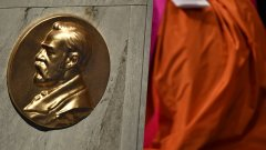Щом шведите не се сещат: Българските нобелови лауреати