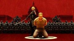 The New Colossus е най-новата игра от емблематична поредица, белязала основните фази от историята на гейминга